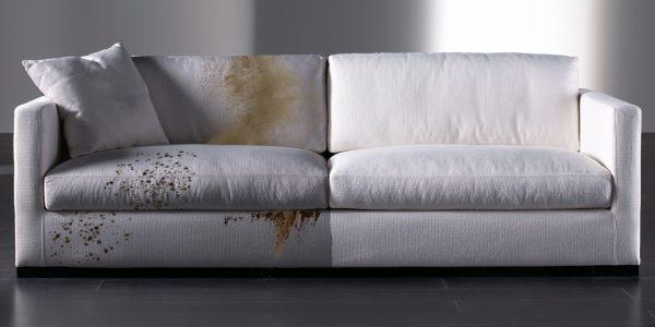 Картинки по запросу чистка мебели
